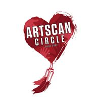 ArtsCan Circle in Attawapiskat